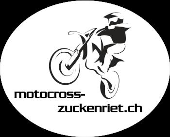Motocross Zuckenriet